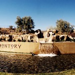 PROMONTORY SUMMERLIN